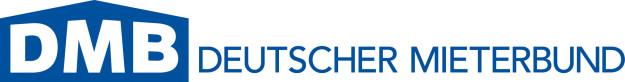 dmb_deutscher_mieterbund_logo_84