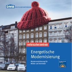 energ_modern