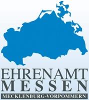 logo_AAM