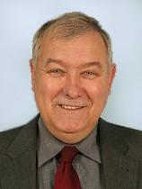 An seiner Spitze steht der Präsident Dr. Franz-Georg Rips.